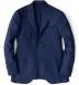 Zoom Thumb Image 6 of Hudson Navy Lightweight Summer Twill Jacket