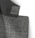 Zoom Thumb Image 4 of Hudson Fatigue Basketweave Jacket