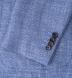 Zoom Thumb Image 2 of Hudson Sky Blue Summer Basketweave Jacket