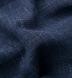 Zoom Thumb Image 5 of Hudson Navy Slub Weave Jacket