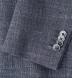 Zoom Thumb Image 2 of Hudson Grey Slub Weave Jacket