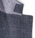 Zoom Thumb Image 4 of Hudson Grey Slub Weave Jacket