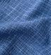 Zoom Thumb Image 5 of Hudson Ocean Blue Textured Micro Check Jacket