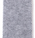 Torino Grey Cashmere Knit Tie Product Thumbnail 4