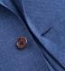 Zoom Thumb Image 4 of Hudson Ocean Blue Melange Wool Hopsack Jacket