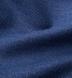 Zoom Thumb Image 5 of Hudson Ocean Blue Melange Wool Hopsack Jacket