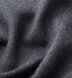 Zoom Thumb Image 5 of Hudson Grey Melange Wool Hopsack Jacket