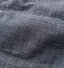 Cortina I Grey Slub Wool Blend Vest Product Thumbnail 5