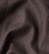 Zoom Thumb Image 6 of Hudson Walnut Herringbone Wool and Cashmere Jacket