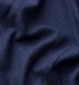 Zoom Thumb Image 6 of Hudson Navy Basketweave Wool Flannel Jacket