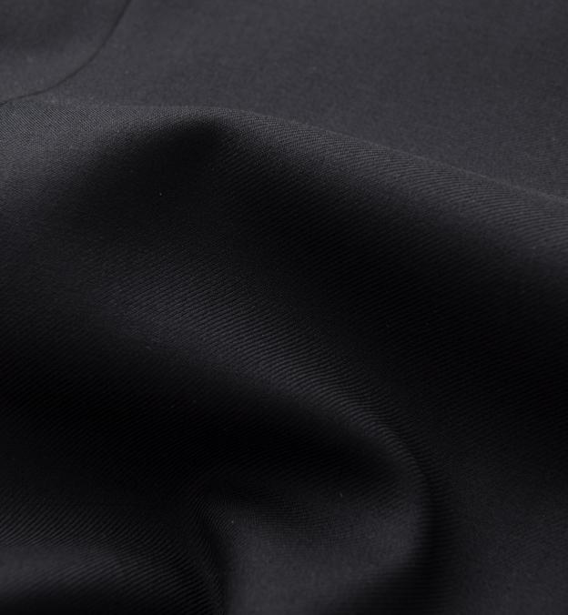 Madison Black Tuxedo