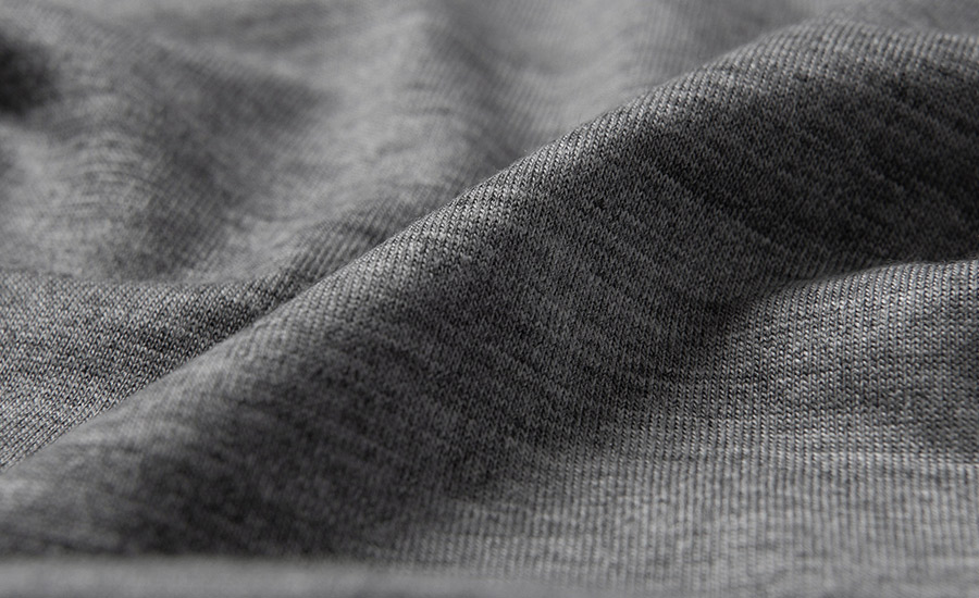 Premium Italian Knit Merino Photo
