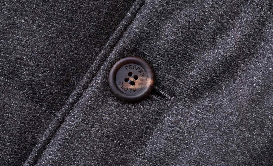 Premium Italian Wool from VBC Photo