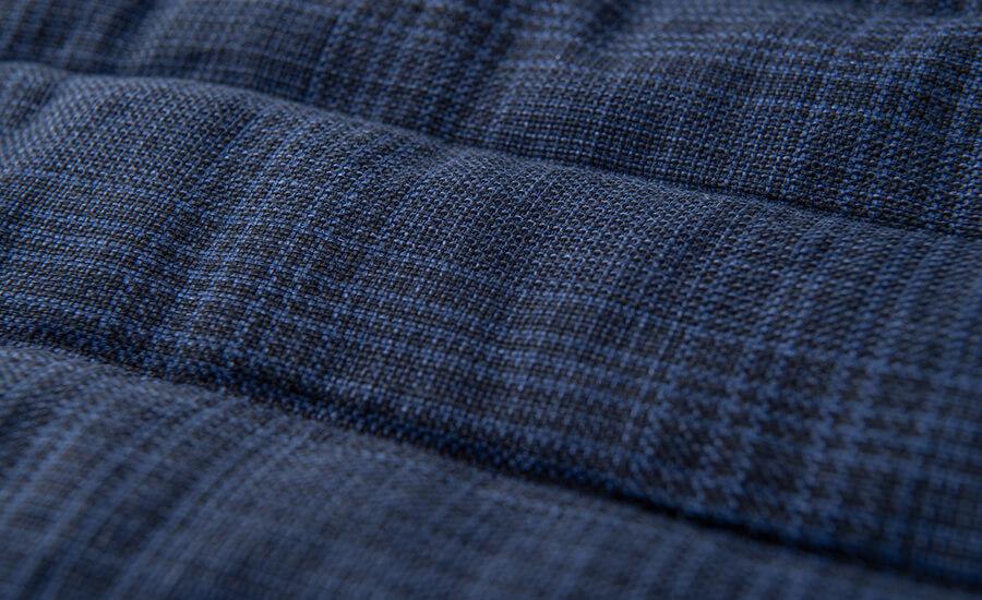 Premium Italian Cotton & Linen from Di Pray Photo