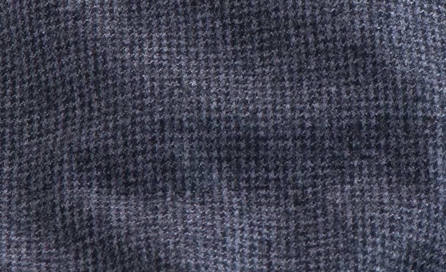 VBC 100% Wool Flannel Photo