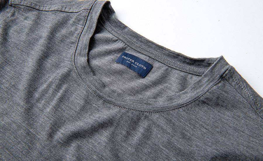 Premium Italian Knit Merino Photo