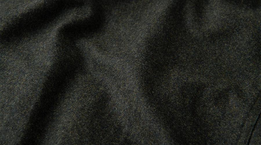 Tallia di Delfino Wool & Cashmere Photo