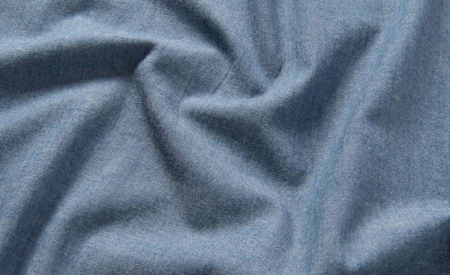Product detail photo showing DuPont SILVADUR™ Antimicrobial Finish