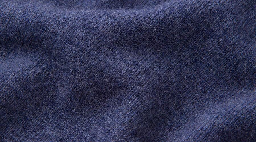 Better Yarns = Better Sweaters Photo
