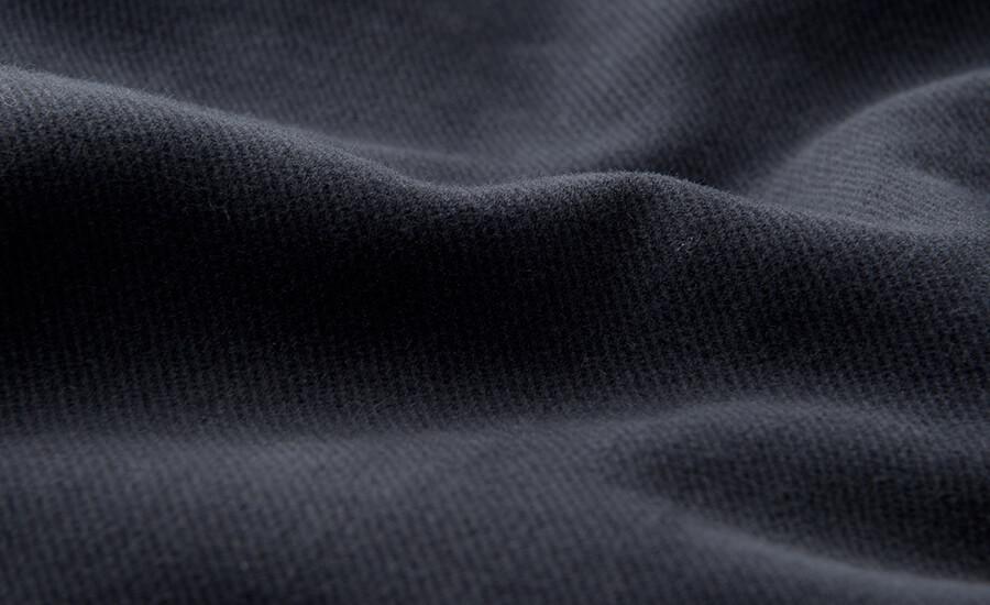 Duca Visconti Heavy Cotton Photo