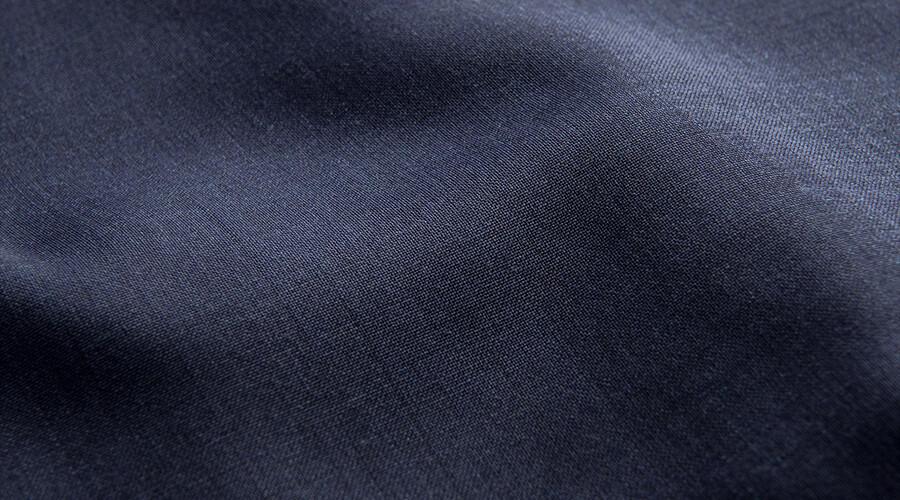 Reda Merino Wool Photo