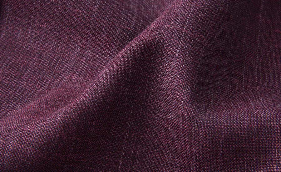 Loro Piana Wool/Silk/Linen Blend Fabric Photo