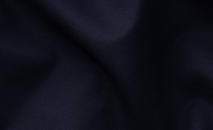 Premium Reda Merino Wool Photo