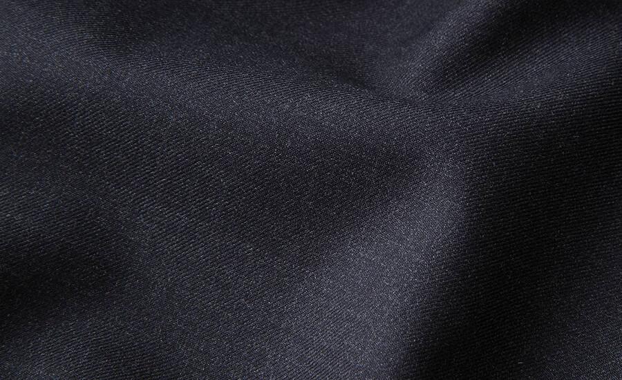 VBC S150's Wool Photo