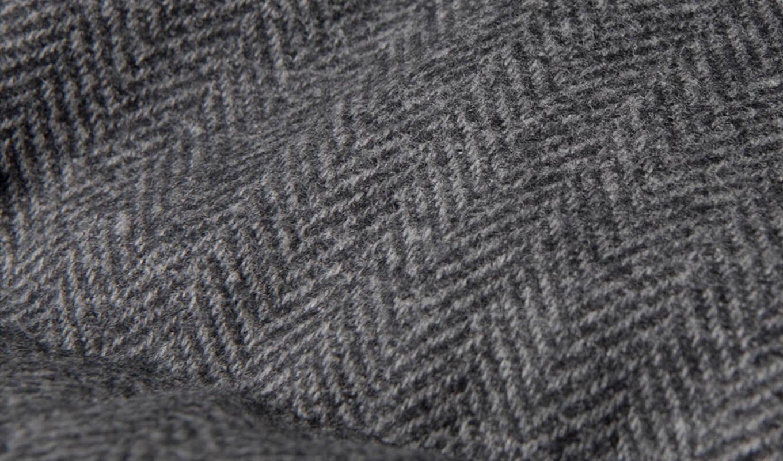Premium Merino Wool from Dino Filarte Photo