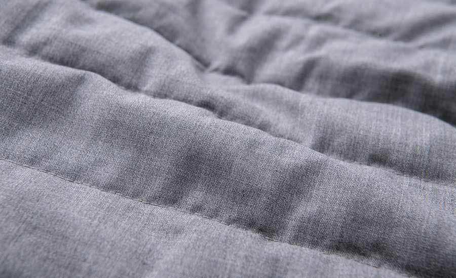 Premium Italian Merino Wool from Reda Photo