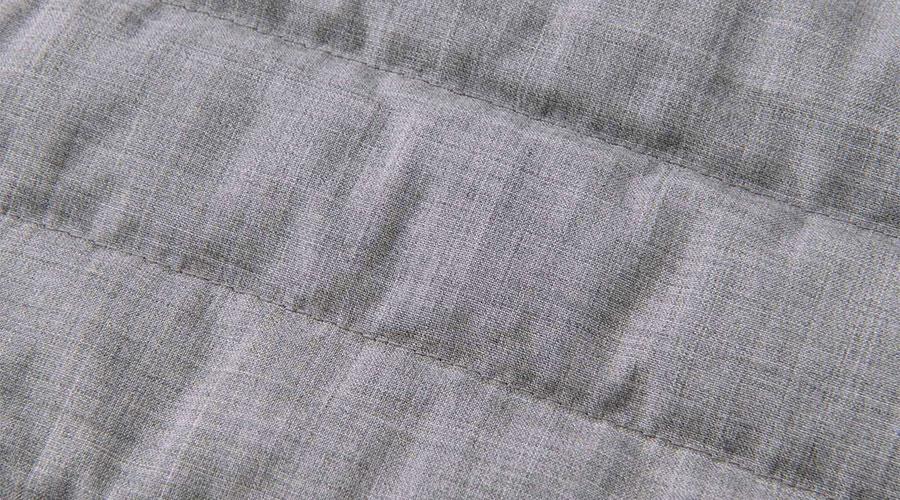 Premium Italian Merino Wool from Reda Photo