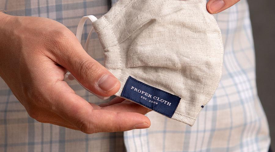 Product detail photo showing Premium Quality Construction
