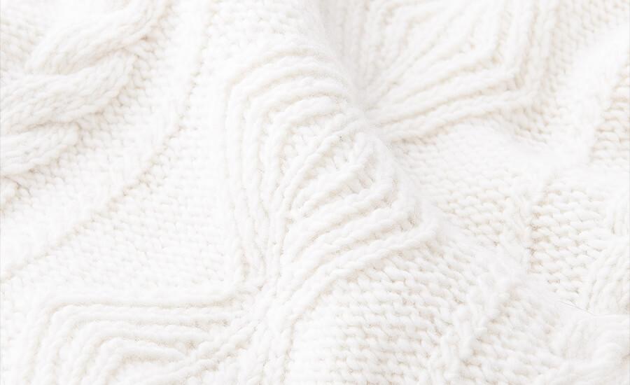 Biagioli Modesto Wool & Cashmere Photo