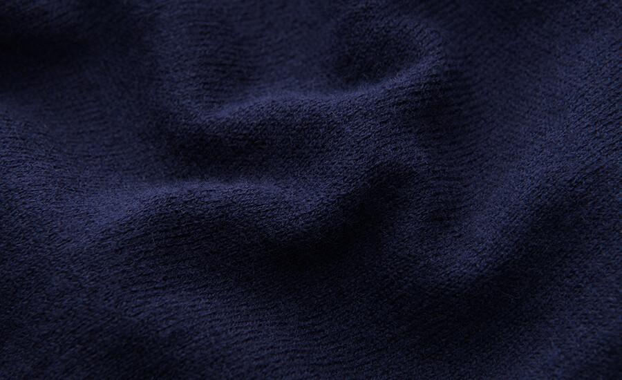Better Yarns Make Better Sweaters Photo