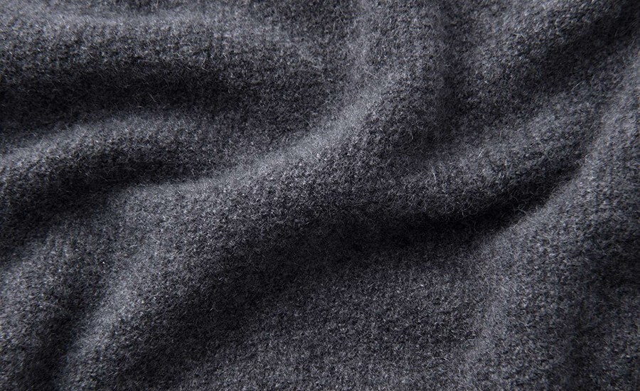 Cobblestitch Cashmere Photo