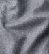 Zoom Thumb Image 6 of Bedford Glacier Blue Herringbone Wool and Cashmere Jacket