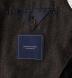 Zoom Thumb Image 7 of Bedford  Walnut Herringbone Wool and Cashmere Jacket