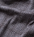 Zoom Thumb Image 8 of Hudson Grey Plaid Wool and Cashmere Flannel Jacket