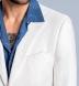 Zoom Thumb Image 4 of Bedford White Irish Linen Suit