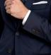 Zoom Thumb Image 6 of Allen Navy S130s Wool Suit