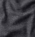 Zoom Thumb Image 7 of Bedford Grey Glen Plaid Wool Boucle Jacket