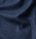 Zoom Thumb Image 8 of Bedford Ocean Blue Wool Silk and Cashmere Flannel Jacket
