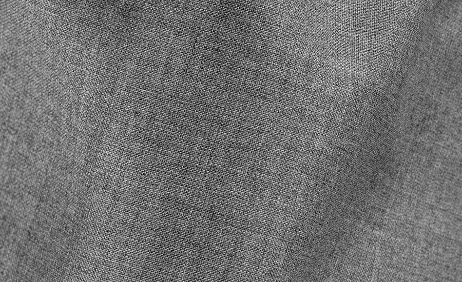 Detail of VBC Fresco Wool Fabric