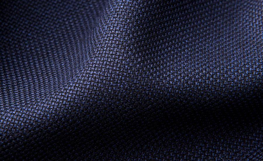 Detail of Drago Performance Wool