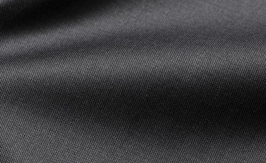 Detail of Comero Comfort Fresco Wool Fabric