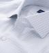 Chambers Grey Multi Check Shirt Thumbnail 2