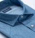 Light Wash Denim Shirt Thumbnail 2
