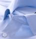 Mercer Light Blue Twill Shirt Thumbnail 2