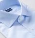 Thomas Mason Non-Iron Fine Stripe Shirt Thumbnail 2