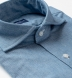 Blue Indigo Chambray Shirt Thumbnail 2